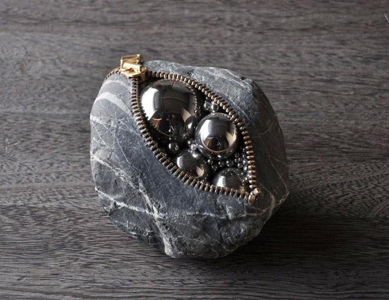 creative-stone-sculptures-hirotoshi-ito-10