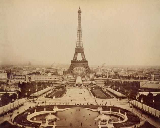 Che cos'è l'Expo e qual è la sua storia?