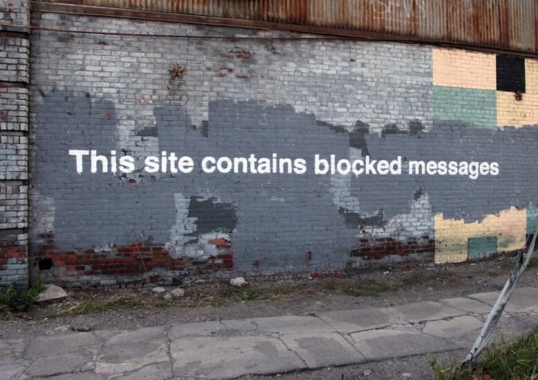 sized-blocked-v04