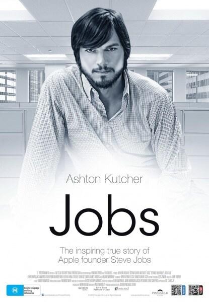 05_jobs