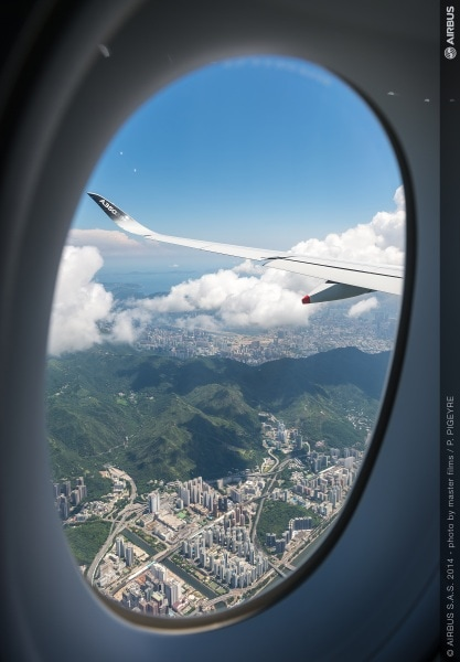 a350_xwb_-_route_proving_-trip_2-_kong_kong_window