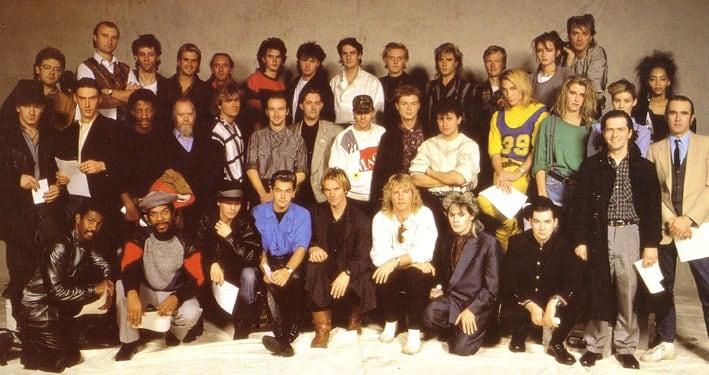 band_aid_1984