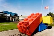 lego_factory_billund