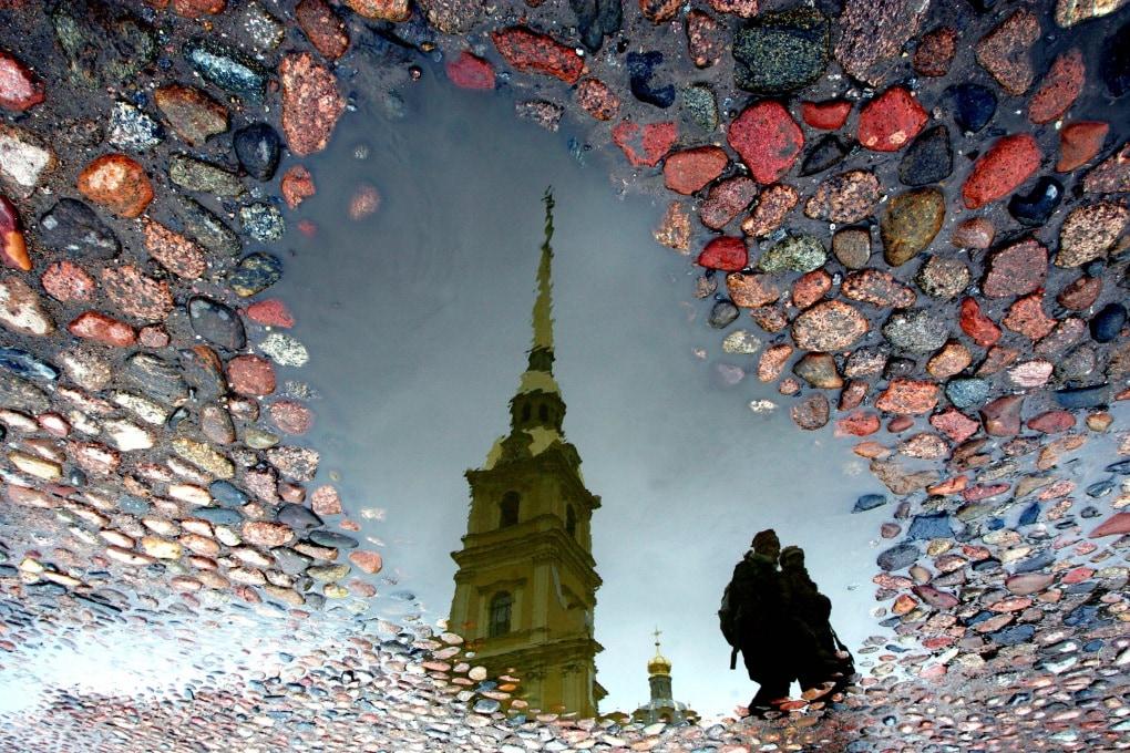 10 cose che (forse) non sai sulla Russia