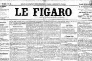 00_figaro
