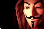 06_anonymous