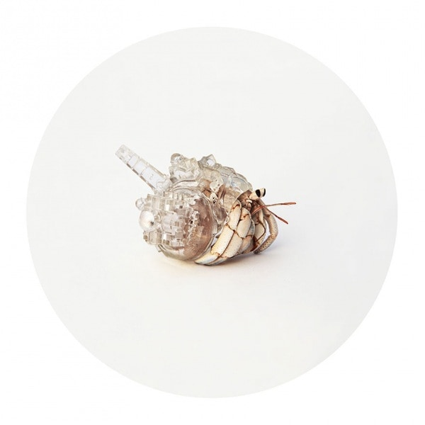 3d-printed-hermit-crab-architectural-shells-aki-inomata-2