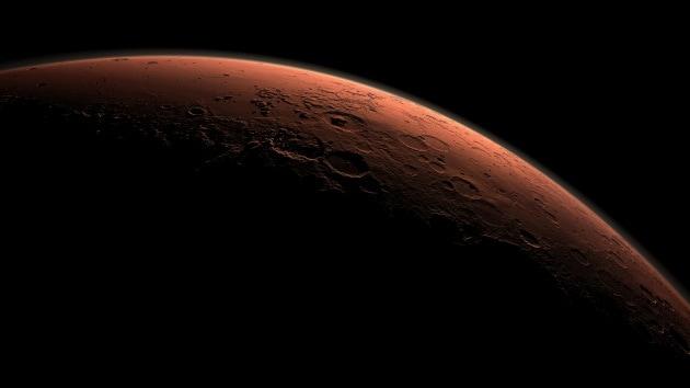 Metano su Marte, presto per sognare la vita extraterrestre