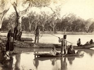 acquacoltura, pesca, attività ittiche, allevamento pesci, pesca responsabile, storia