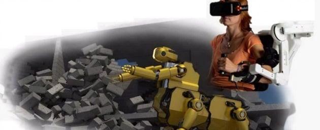 _robot-centauro-675
