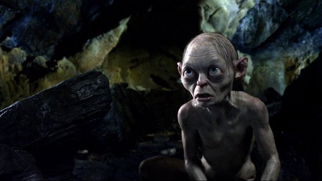 Gli Hobbit di Tolkien? Aiutati dalla vitamina D