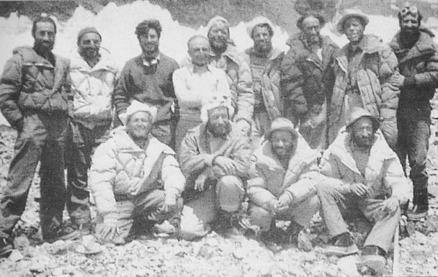 k2-1954_la-spedizione