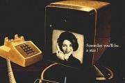picphone