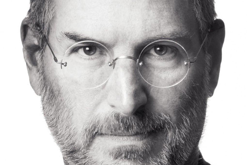 L'incredibile storia di Steve Jobs, il signore della Mela
