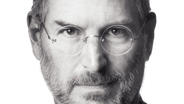 L'incredibile storia di Steve Jobs - Focus.it