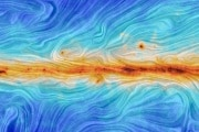 the_magnetic_field_along_the_galactic_plane_crop