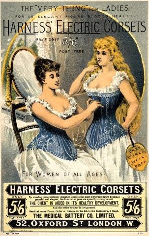 004_corsetto