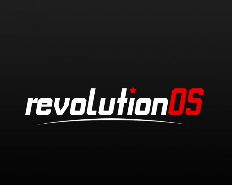 07_revolution-os