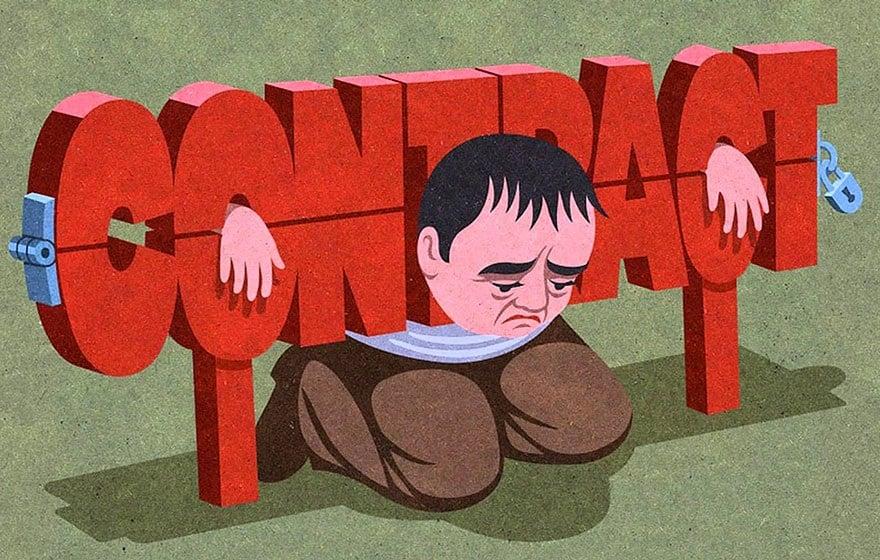 ilustraciones-satiricas-john-holcroft-13