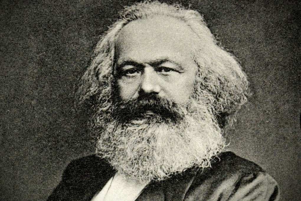 Perché gli uomini si fanno crescere la barba?