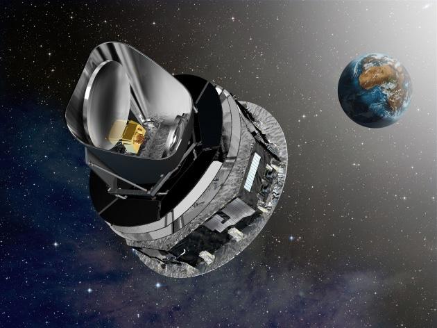 satellite-planck1