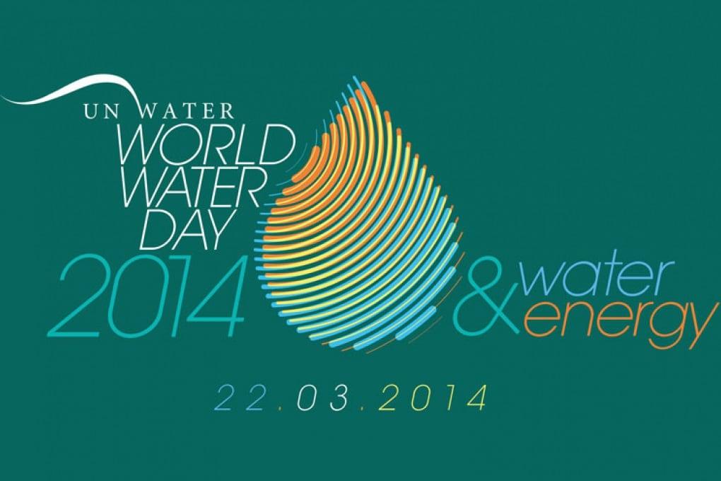World Water Day: acqua ed energia