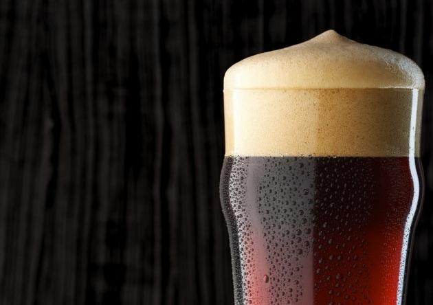 10 cose che (forse) non sai sulla birra