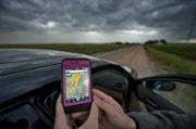 App e smartphone utili alla scienza