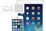 apple-ios-7_iphone-ipad