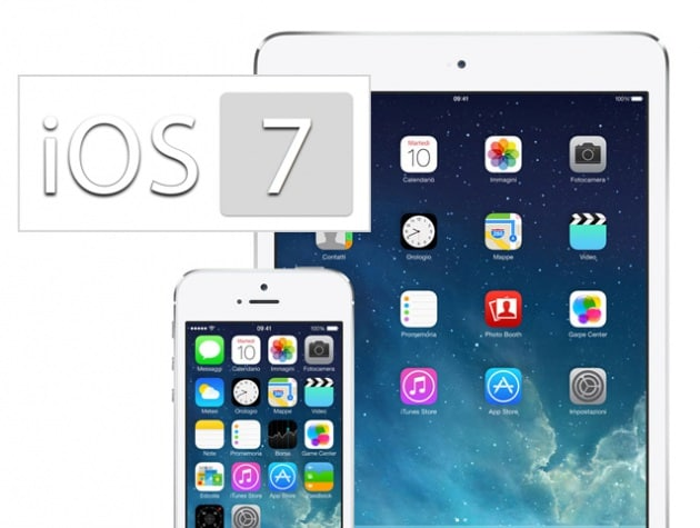 apple-ios-7_iphone-ipad