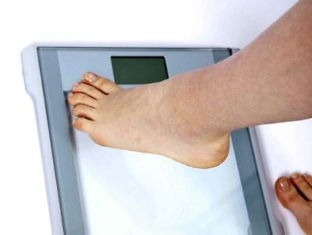 Salute: Obesity day, regole dieta sana? Oversize promossi nella teoria