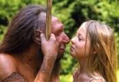 credit-neanderthal-museum