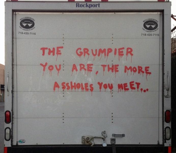 crop-in-grumpier-new-b-use