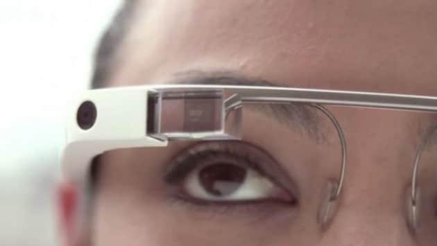 Google e Luxottica insieme: e i Glass diventano made in Italy