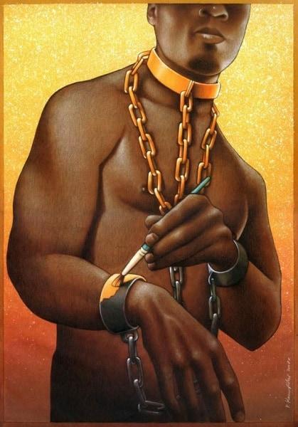 satirical-art-pawel-kuczynski-18