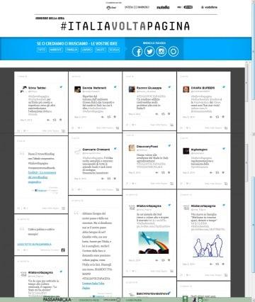 screenshot-wall-tutte