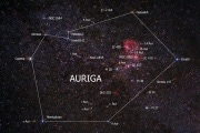 auriga_l