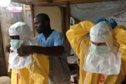 ebolaarpi