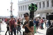 google-streetview-venezia