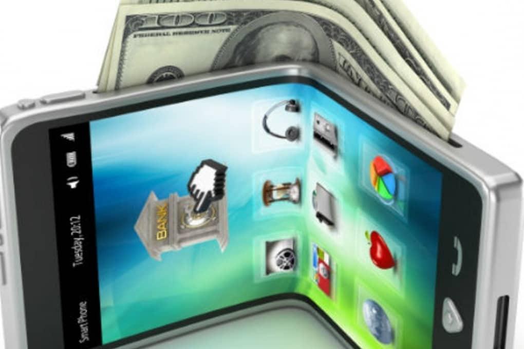 5 tecnologie + 1 che manderanno in soffitta denaro e carte di credito