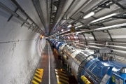 views_of_the_lhc_tunnel_sector_3-4_tirage_1