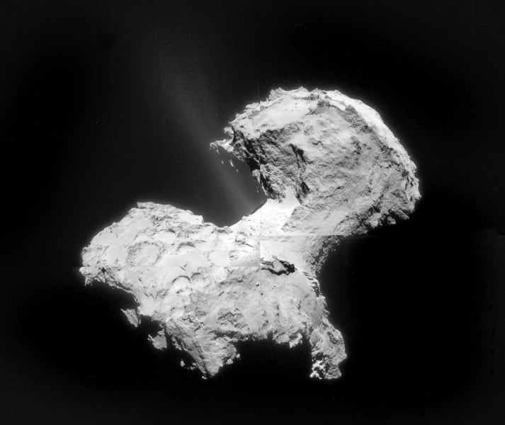 67p-with-jets-my-version_edited-1