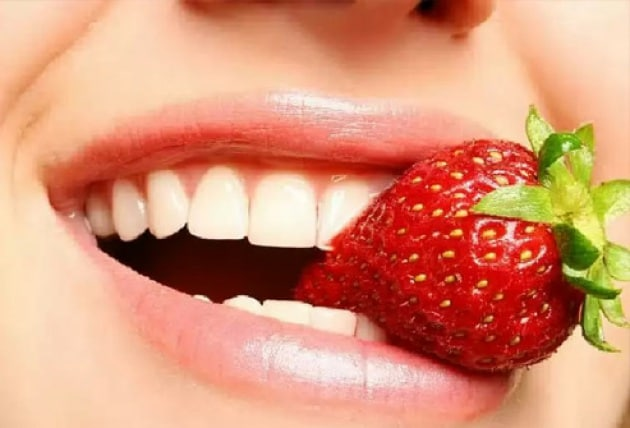 _otbelivanie-emali-zubov1