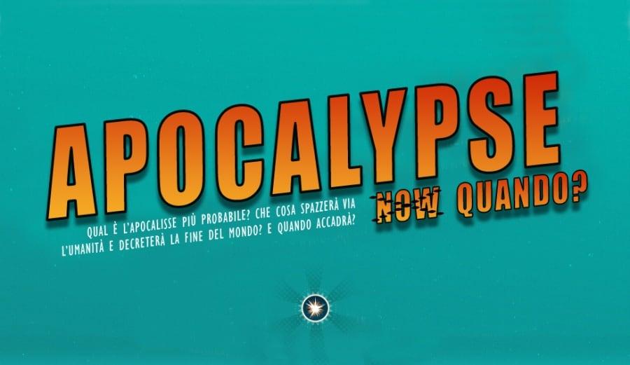 apocalpyspe2