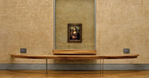 7 segreti di grandi capolavori dell'arte e dell'architettura