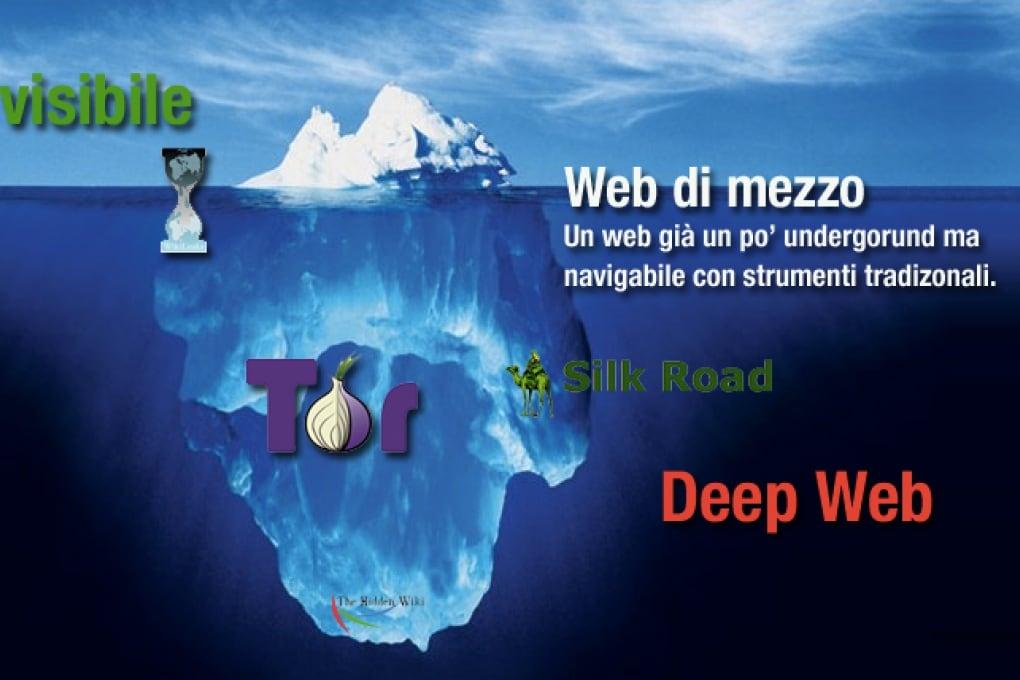 lavoro tecnico della prevenzione pordenone fare soldi con il deep web