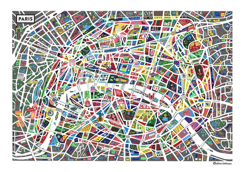 paris-illustrated-map_antoine-corbineau_full-1000px_o