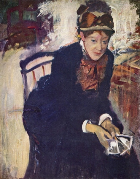 portrait-of-miss-cassatt-holding-the-cards