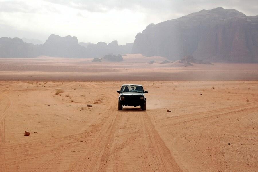 sarab81