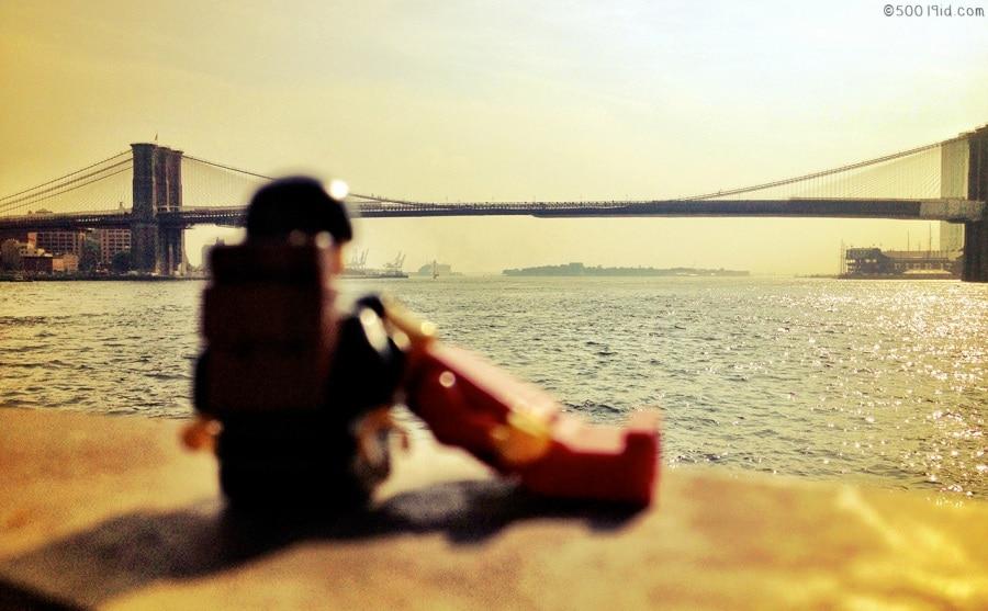 03-nyc